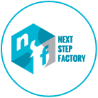 Next Step Factory