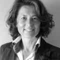 Cynthia Ghysels